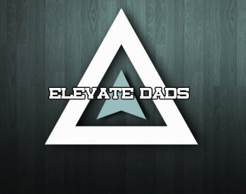Elevate Dads