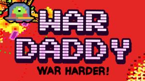 War Daddy!