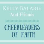 Cheerleaders of Faith